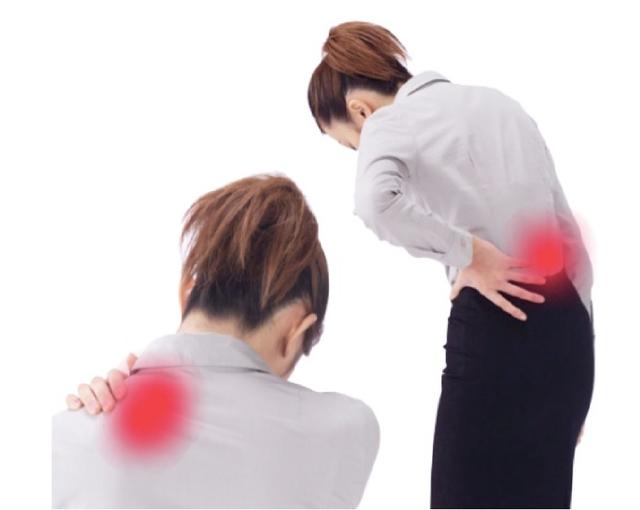 「腰 痛み」の画像検索結果
